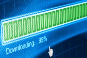 Filesharing: Welche Strafe ist zu erwarten, falls eine Urheberrechtsverletzung vorliegt?