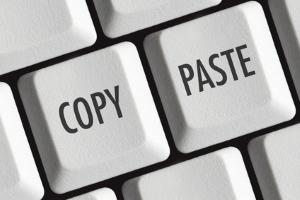 Nicht selten führt Filesharing zur Unterlassungserklärung.