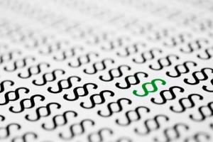 Nicht immer liegt beim Filesharing eine Urheberrechtsverletzung vor.