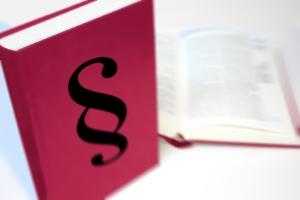Besteht bei Zeichen eine Verwechslungsgefahr, kann diese eine Unterlassungserklärung wegen einer Markenrechtsverletzung nach sich ziehen.