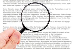 Unterlassungserklärung Bei Verleumdung Inklusive Muster