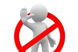 Bei einer Unterlassungserklärung wegen Verleumdung sollte ein Muster nicht ohne juristisches Fachwissen verwendet werden.
