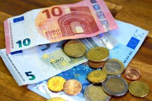 Bei einer Unterlassungserklärung liegt die Vertragsstrafe meist bei 4.000 bis 5.100 Euro.