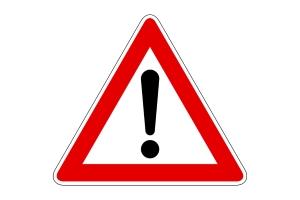 Eine vorbeugende Unterlassungserklärung kann auch negative Auswirkungen haben.
